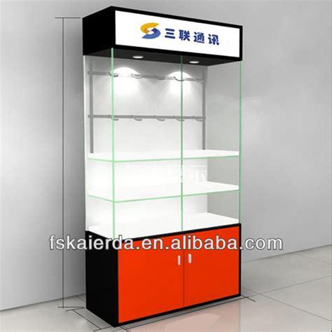 glass display cabinet hardware sliding glass door hardware display cabinet buy sliding