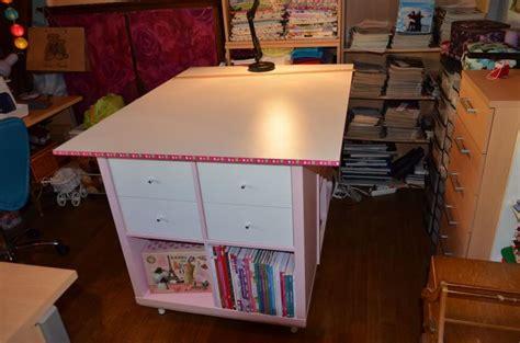 ikea plan cuisine sur mesure meuble plan de travail cuisine ikea fabulous meuble plan de travail cuisine ikea cuisine type