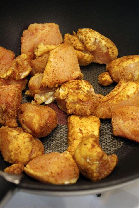 mes brouillons de cuisine poulet au citron de sabrina mes brouillons de cuisine