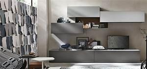 5 idee per arredare il soggiorno contemportaneo