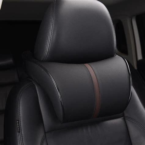 siege auto sans ceinture les 25 meilleures idées concernant oreiller de siège de
