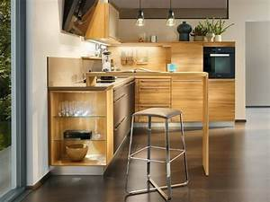 modele de cuisine moderne une panoplie d39idees inspirantes With idee deco cuisine avec modele devis cuisine