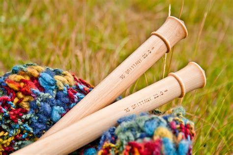 brittany knitting needles crochet hooks