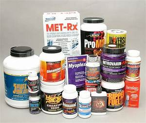 Do You Really Need To Take Supplements