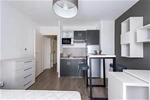 logement etudiant academie de lille 26 residences With residence universitaire lyon adele