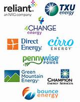 Electric Companies In Texas >> Electric Companies Electric Companies Houston Texas