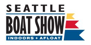Seattle Boat Show Today by Wakeboardnorthwest Wakeboarding And News For