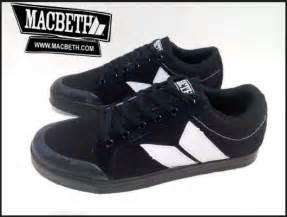 Harga Macbeth Eliot Original daftar harga sepatu macbeth original terbaru 2018 paling