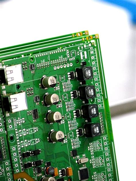 bureau d ude ectronique best electronique etude fabrication cartes