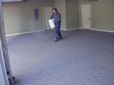 quikrete epoxy garage floor paint ideas grezu home