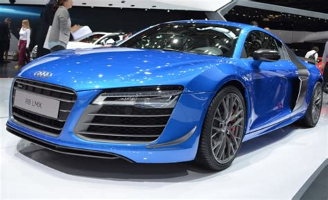 Top 10 Most Expensive Cars In India In 2015-2016