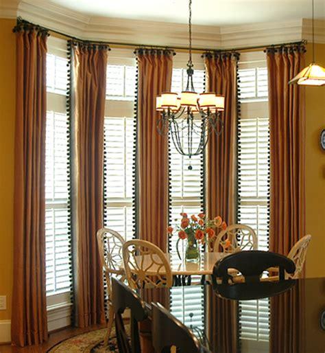 custom window treatment ideas custom window treatment