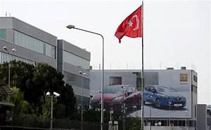 Investir 100 Euros : renault oyak renault va investir 100 millions d 39 euros dans une usine pour hybrides en turquie ~ Medecine-chirurgie-esthetiques.com Avis de Voitures