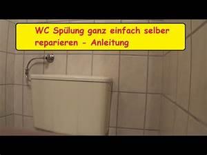 Geberit Unterputz Spülkasten Entkalken : restclean perfekter toilettenservice toilette entkal doovi ~ Frokenaadalensverden.com Haus und Dekorationen