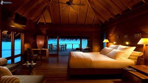 chambre chalet luxe chambre moderne chalet design de maison