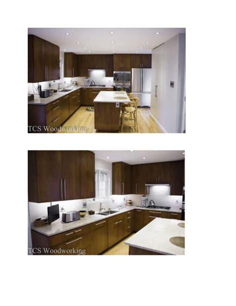 baltimore custom kitchen cabinets maryland