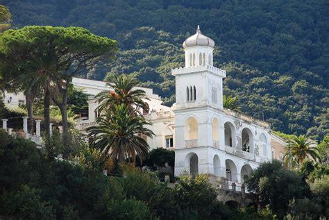 Travel And Adventures Capri A Voyage To Capri Naples