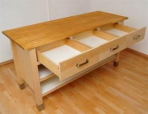 Ikea Värde Wandregal : ikea wandregal gewicht inspirierendes design f r wohnm bel ~ Orissabook.com Haus und Dekorationen