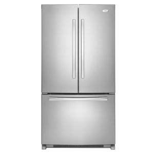 gxfhdxvy fridge dimensions