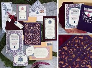 laser cut wedding invitations With laser cut wedding invitations nyc