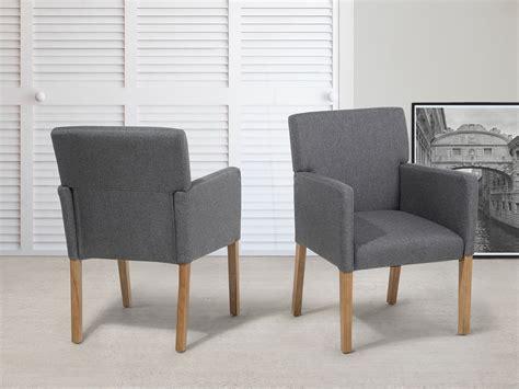 chaises fauteuils salle à manger chaise tapissier chaise en tissu fauteuil tapissier