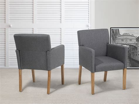 chaise fauteuil pour salle a manger chaise tapissier chaise en tissu fauteuil tapissier