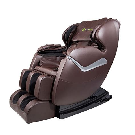 real relax chair recliner 171 san cyber