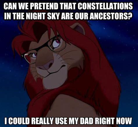Cute Disney Memes - 10 funniest disney memes