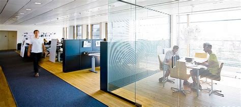 Dansk Design Center by Design Centre Henning Larsen Archello