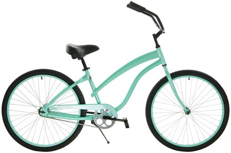 Save Up To 60% Off Mens And Women's Aluminum Cruiser Bikes