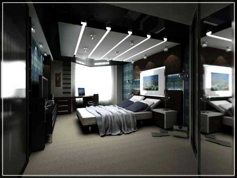 Masculine Mens Bedroom Ideas Colors To Try-home Design