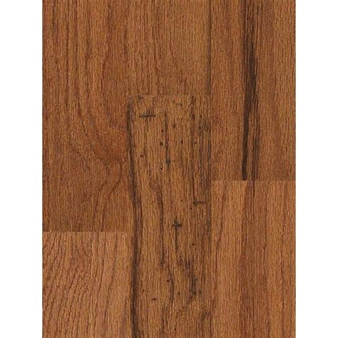 shaw gunstock hardwood flooring shaw macon gunstock 3 8 in thick x 3 1 4 in wide x