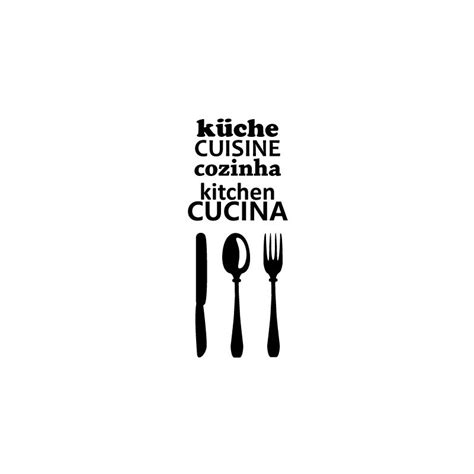 cuisine internationale sticker quot cuisine internationale quot