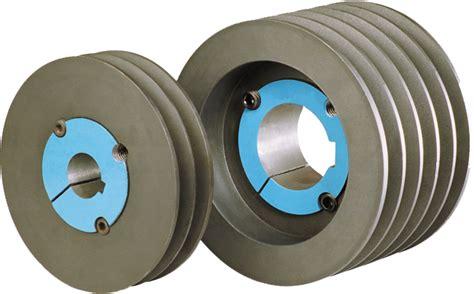 cast iron swati pulley company pvt ltd