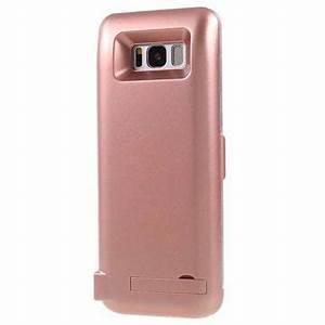 Samsung Galaxy S8 Kabellos Laden : samsung galaxy s8 backup akku h lle ~ A.2002-acura-tl-radio.info Haus und Dekorationen