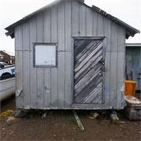 storage sheds edmonton 1000 images about portable buildings edmonton on