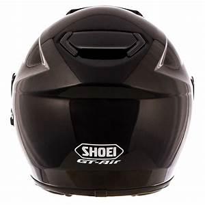 Casque Shoei Gt Air : casque shoei gt air uni casque int gral ~ Medecine-chirurgie-esthetiques.com Avis de Voitures