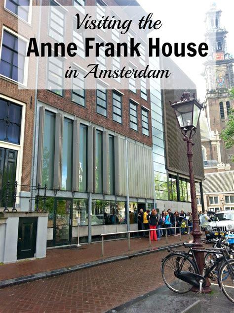 photos of frank s house amsterdam frank house www pixshark images