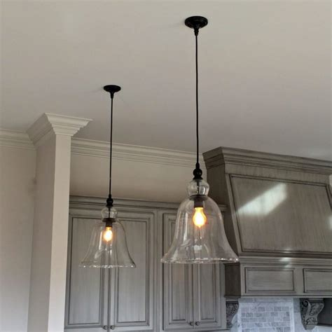 farmhouse kitchen pendant lights kitchen fabulous farmhouse kitchen tile backsplash
