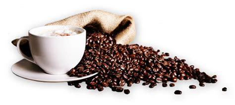 Free Coffee Png Transparent Images, Download Free Clip Art Coffee Roaster Kensington Glasgow Illy Office Lazada Wholesale Price Exhaust Duct Cafe Components