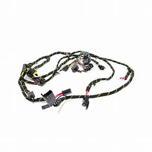Scag Wire Harness Stt Kh Ac 482656