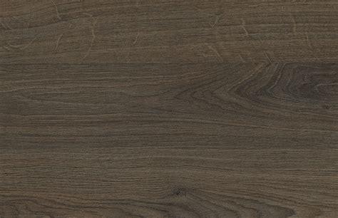 ABS Edging Tape Graphite Denver Oak 0.8 x 23mm   HPP