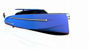 ALUQA Abalone 40 NEW Sea Independent Italy
