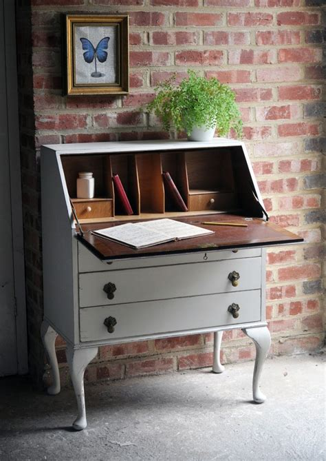 bureau secretaire vintage 45 best staircase ideas images on decorating