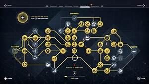 Assassin's Creed Origins, analizamos la mejor entrega de ...
