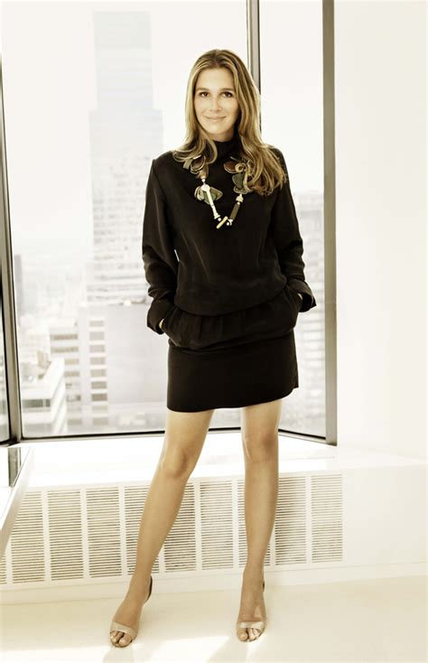 Aerin Lauder Launches Aerin LLC - Makeup and Beauty blog ...