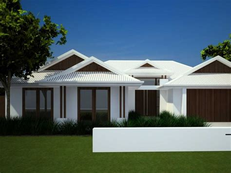 simple modern house roof design  home ideas