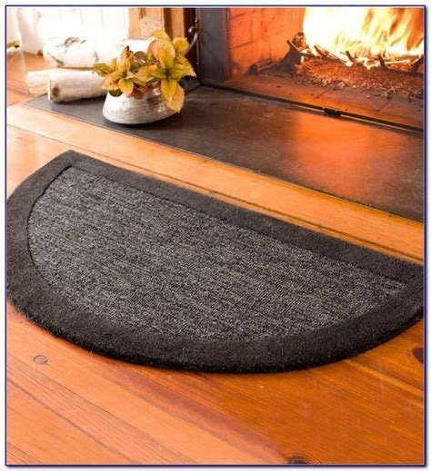 Fireplace Rugs Fireproof Uk   Rugs : Home Design Ideas