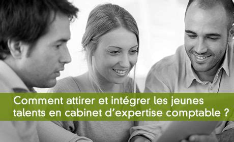 classement cabinet expertise comptable 28 images cabinet expertise comptable bilan comptable