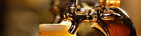 draught beer    taps  craft beer